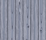 Wood planks background. Royalty Free Stock Photography