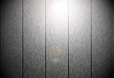 Wood planks background. White wood background or texture of plank Royalty Free Stock Images