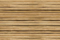Wood Planks Background, Wooden Grain Texture, Striped Timber Stock Photos
