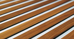Wood planks brown texture background Stock Photo