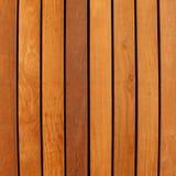 Wood Planks Royalty Free Stock Photo