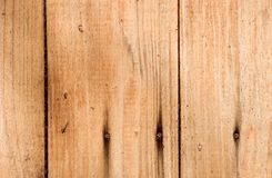 Wood planks close view texture.  Stock Photo