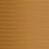 Wood planks decor Royalty Free Stock Photos