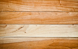 Wood planks material Royalty Free Stock Photo