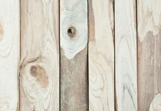 Wood planks material for background Stock Image