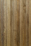 Wood planks. Old wood planks background texture Stock Images