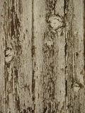 Wood planks, parquet Stock Image