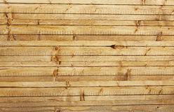 Wood planks pattern. Suitable for backgrounds Royalty Free Stock Images
