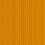 Wood planks seamless pattern background Royalty Free Stock Photos