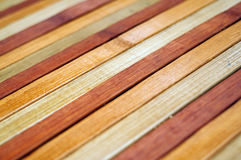 Wood planks surface Stock Photo