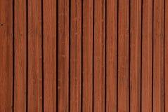 Free Wood Planks Textur In Swedish Falunred Stock Image - 11163221