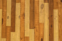Wood planks texture Royalty Free Stock Image