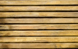 Wood planks texture Royalty Free Stock Photography