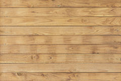 Wood planks texture background Stock Images