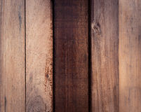 Wood planks texture background Royalty Free Stock Photo