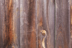 Wood planks texture background Royalty Free Stock Image