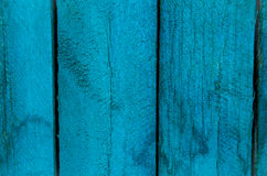 Wood planks texture background Royalty Free Stock Photography