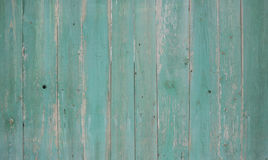 Wood planks texture background Royalty Free Stock Photos