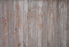 Wood planks texture background Stock Image