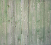 Wood planks texture background Royalty Free Stock Images
