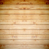 Wood planks texture background wallpaper Royalty Free Stock Image