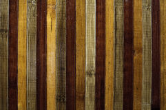 Wood planks texture Royalty Free Stock Photo