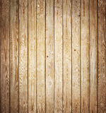 Wood planks texture Stock Photography