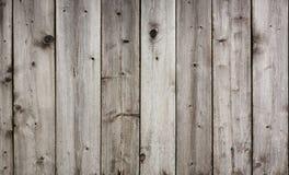 Wood planks texture Stock Photo