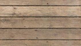 Wood planks texture Stock Photos