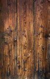 Wood planks texture Royalty Free Stock Photos