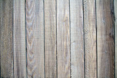 Wood planks texture Royalty Free Stock Images