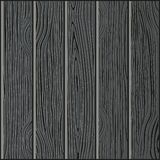 Wood planks texture. Vector illustration. Royalty Free Stock Photos
