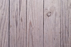 Wood planks wall background or texture. Wooden wall Royalty Free Stock Images