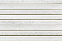 wood planks wall background Royalty Free Stock Photography