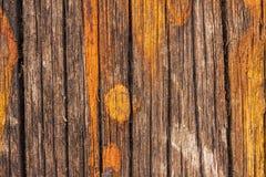 Wood Planks Stock Photos