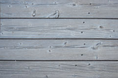Wood planks. Wide wood planks texture floor Stock Photos