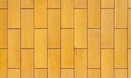 Wood Plates Background Stock Photo
