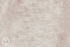 Wood plywood background old pattern wall plank brown color texture nature wallpaper vintage Royalty Free Stock Photography