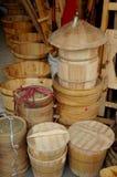 Wood product Stock Photos