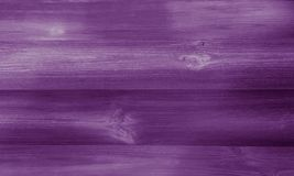 Wood purple background, dark wooden abstract texture. Wood purple background, dark texture wooden abstract stock image