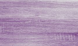 Wood purple background, light wooden abstract texture. Wood purple background, wooden abstract light texture stock photo