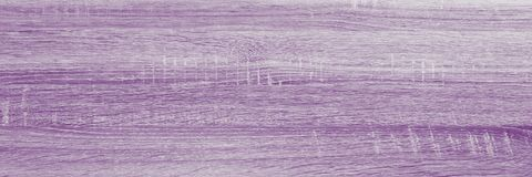 Wood purple background, light wooden abstract texture. Wood purple background, light texture wooden abstract stock images