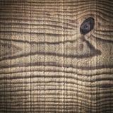 Wood raw board Stock Photo