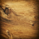 Wood raw board Royalty Free Stock Photos