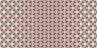Wood and red berries Abstract background, kaleidoscopically forms, for desktop, royalty free illustration