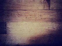 Wood retro style textures Royalty Free Stock Images