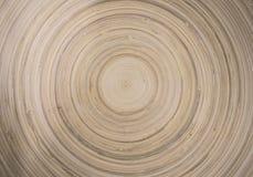Wood ring Royalty Free Stock Image