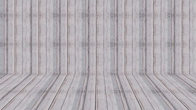 Wood room texture wallpapers and backgrounds Royalty Free Stock Photos