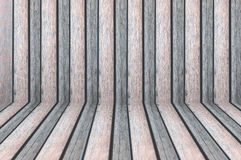Wood room wall floor texture wallpapers and backgrounds Royalty Free Stock Photo