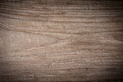 Wood rough grain surface texture, wooden bark board Stock Photo